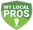 My Local Pros Logo